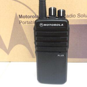 Bộ đàm Motorola Cp1100 plus