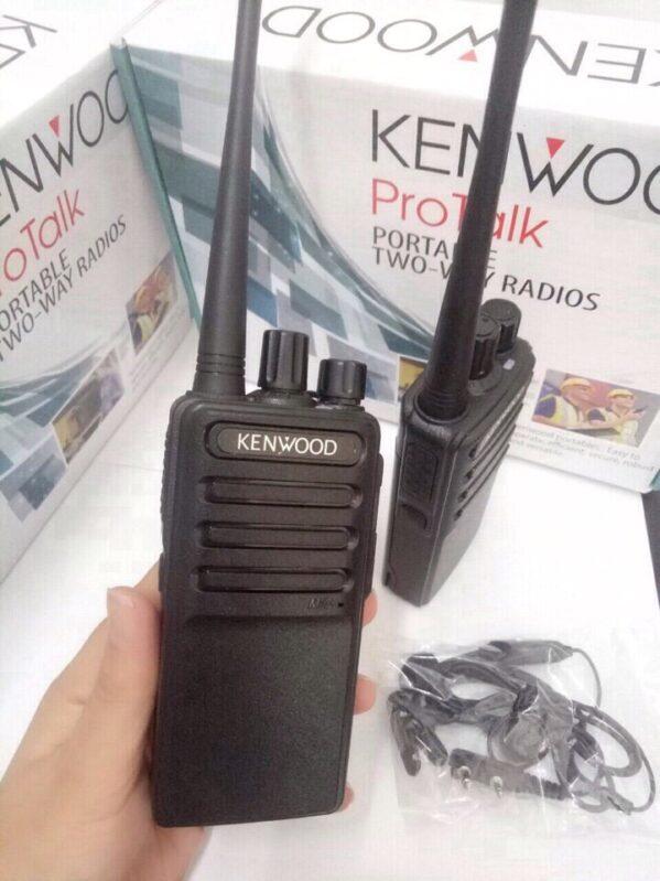kenwood T3520