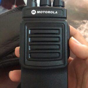 Bộ đàm Motorola CP839