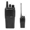 May-bo-dam-ky-thuat-so-Motorola-XIR-P3688