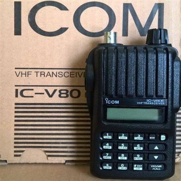 bo-dam-icom-ic-v80_2096