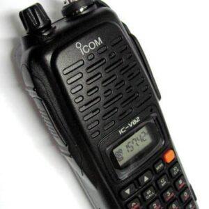 bo-dam-icom-ic-v82_228
